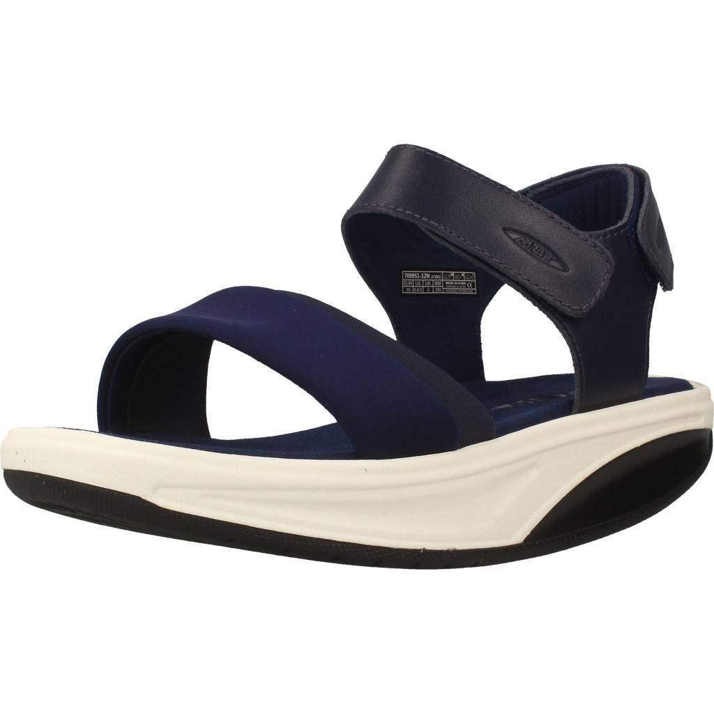 Handbags Sandals BlueAmazon W Honna 700951 caShoesamp; Mbt 12n htsdQr