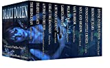 Deadly Dozen: 12 Mystery/Thriller Novels by Bestselling Imajin Books Authors (English Edition)