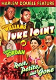 Juke Joint/Reet, Petite, and Gone