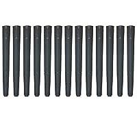 Tacki-Mac Arthritic #27 Oversize (+3/32 Inch ) 13 Piece Golf Grip Bundle (