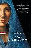 Le notti al Santa Caterina (I narratori delle tavole)
