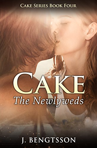 Cake Look (Cake: The Newlyweds: Cake Series Book Four)
