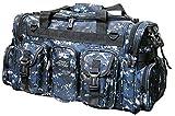 navy digital camo backpack - 22