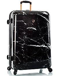 Heys Marquina Fashion 30 Inch Spinner Luggage