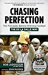 Chasing Perfection: The Principles Be...