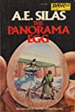 The Panorama Egg, A. E. Silas, 0879973951