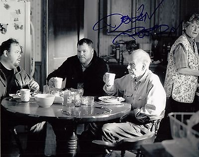 Devin Ratray Signed 8x10 Photo w/COA Home Alone Buzz McCallister #3 -