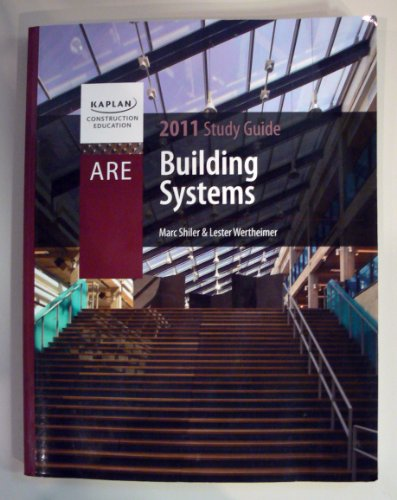 Building Design And Construction Systems Mock Exam