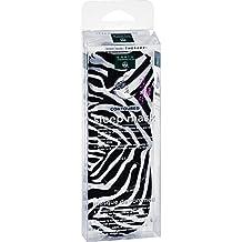 Earth Therapeutics - Contoured Sleep Mask Zebra