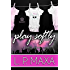 Play Softly (The Devil's Share Book 4)