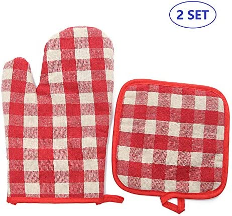 Yibaision Holders Microwave Resistant Children