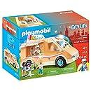 PLAYMOBIL Ice Cream Truck