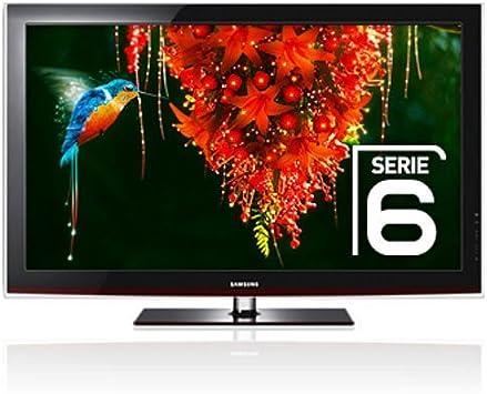 Samsung PS50B650- Televisión, Pantalla 50 pulgadas: Amazon.es: Electrónica