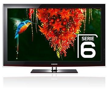 8516f78ee1c23 Plasma-Fernseher PS50B650 50 Zoll 16  Amazon.de  Computer   Zubehör