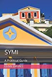 Symi: A Practical Guide