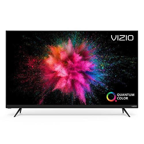 VIZIO M-Series Quantum 43