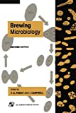 Brewing Microbiology, , 1468400401