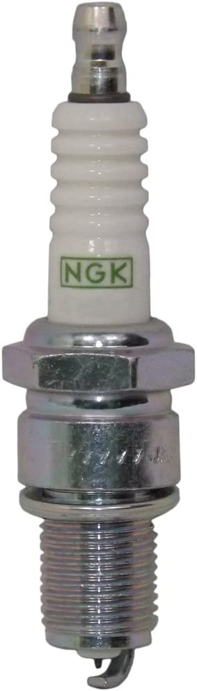 NGK (7084) BPR6EGP G-Power Spark Plug, Pack of 1