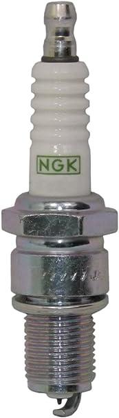 NGK G-POWER Platinum Spark Plugs TR6GP 5141 Set of 6