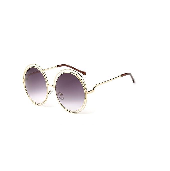 Gafas de sol deportivas para los deportes al aire libre Gafas de sol polarizadas UV400 Gafas de sol para hombres y mujeres (JR-8048) (A): Amazon.es: Ropa y ...