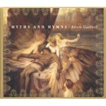 Myths and Hymns (1999 studio cast)