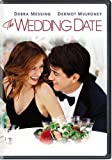 The Wedding Date (Full Screen Edition) by Debra Messing