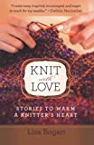 Knit with Love, Lisa Bogart, 0800719700