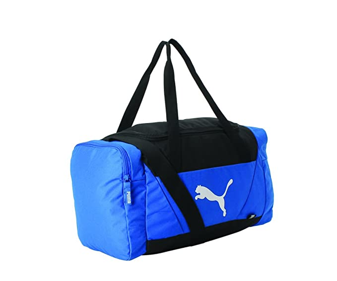 Puma Fundamentals Sports S Bolsa, Unisex Adulto