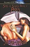 Aries, Jodi Lynn Copeland, 1419950061