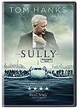 Sully (Bilingual) [2-Disc DVD + UV Digital Copy]