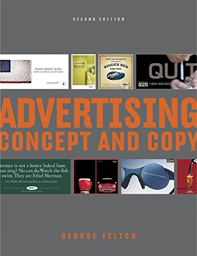 commercial advertising - 7