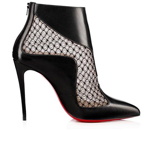 christian-louboutin-papilloboot-100mm-black-womens-shoe