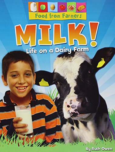 milk-life-on-a-dairy-farm-food-from-farmers