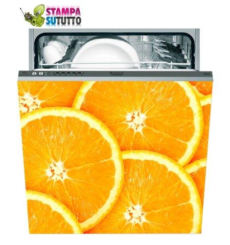 pegatinas pegatinas pegatinas lavavajillas lavavajillas pegatinas ...