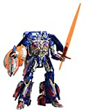 Transformers Movie Advanced Series AD31 Armor Knight Optimus Prime by Animewild