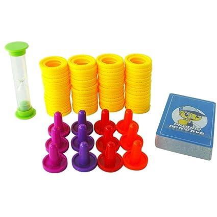 Juguetes Educativos Para Ninos Inteligencia Para Ninos Juegos De