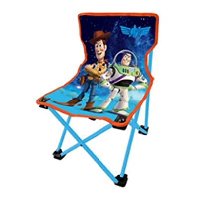 Danawares Toy Story Easy Chair Age/Grade 3+: Toys & Games