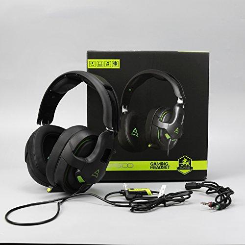 Buy gaming headphones no mic