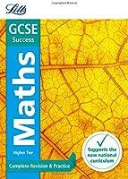 GCSE 9-1 Maths Higher Complete Revision &