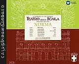 Music : Bellini: Norma (1960 - Serafin) - Callas Remastered