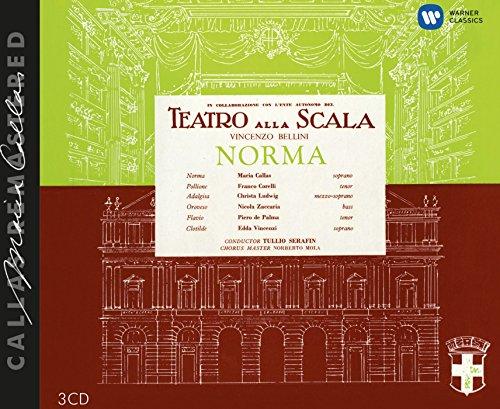 bellini-norma-1960-serafin-callas-remastered