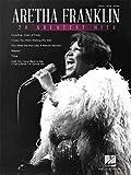 Hal Leonard Aretha Franklin - 20 Greatest Hits-Piano/Vocal/Guitar