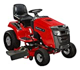 Snapper SPX 22/42 42-Inch 22 HP Riding Tractor Mower with Hydro-Gear T2 Hydrostatic Transmission 2691343