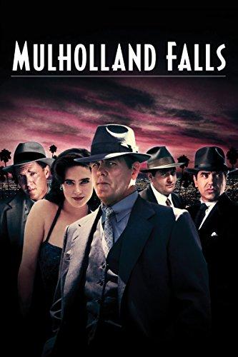 DVD : Mulholland Falls