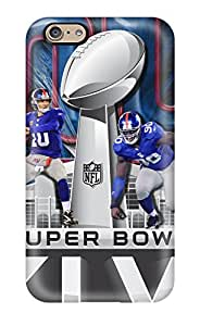 new york giants NFL Sports & Colleges newest iPhone 6 cases SEGSDMR2YTBN9WY4