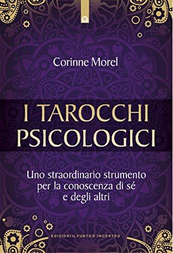 tarocchi-psicologici-uno-straordinario-strumento-per-la-conoscenza-di-se-e-degli-altri-italian-editi