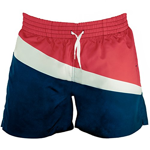 4b41efdb1c Meripex Apparel Men's 5.5' Inseam Retro Swim Trunks | Weshop Vietnam