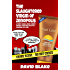 The Slaughtered Virgin of Zenopolis: A funny urban crime comedy fantasy that will have you laughing out loud (Inspector Capstan Book 1)