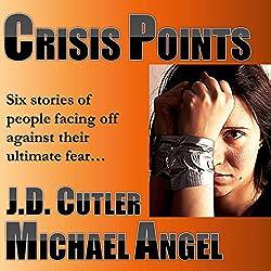 Crisis Points
