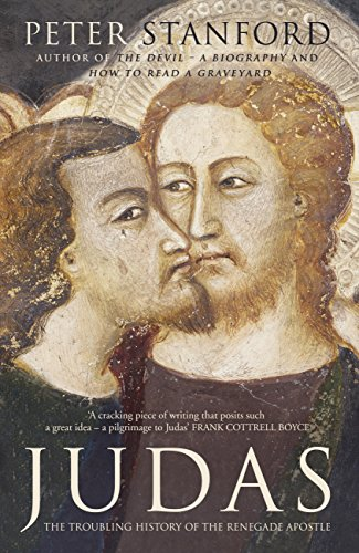 Epub download reading judas the gospel of judas and the shaping of ch….
